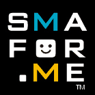smarforme_logo.jpg