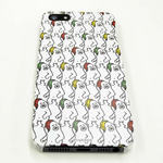 スマフォミー『ARE』for iPhone5 (C)HARIKEN)
