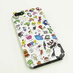 スマフォミー『HARIKEN』for iPhone5 (C)HARIKEN)